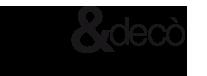 Wall & Decò logo