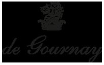 logo de Gournay