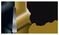 logo-german-brand-award