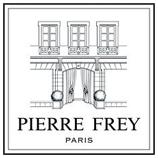 pierre Frey logo