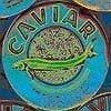 Caviar L, santo andré