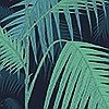 Palm Jungle, col.03