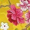 Blomma, col.34