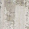 Concrete Wallpaper, col.06