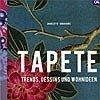 Tapetenbuch