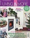 Living & More, Nr.10/ 2013