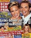 Echo der Frau, Nr.12/ 2012