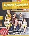 Neues Zuhause, Nr. 01/ 2014