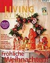 Living at Home Nr.12/ 2011