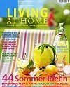 Living at Home Nr.7/ 2011