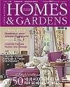 Homes & Garden 05/09
