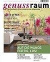 genussraum, 2013/03