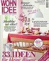 Wohnidee, Nr.9/ 2014