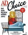 AD Choice, 01/ 2012