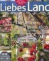 Liebes Land, Nr.11/ 2014
