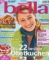 Bella, Nr.18/ 2013