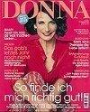 Donna, Nr.2/ 2014