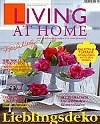 Living at home, Nr.04/ 2013