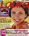 Laura, Nr.9/ 2012