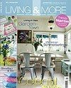 Living & More, Nr.5/ 2012