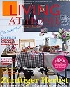 Living at home, Nr.10/ 2013