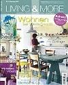 Living & More, Nr.10/ 2012