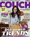 Couch, Ausgabe 9/ 2012
