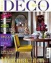 Deco Home Nr.5/2010