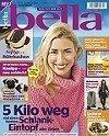 Bella, Nr.44/ 2014