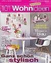 Living & More, Sonderheft, Nr.1/ 2014