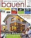 bauen!, Dez./ Jan. 2014