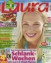 Laura, Nr.31/ 2012