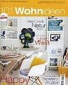 Living & More, Sonderheft Nr.1/ 2013