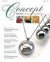 Concept, Ausgabe 2/ 2013