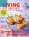 Living at Home Nr.8/ 2011
