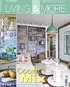 Living & More, Nr.9/ 2011