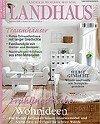 Landhaus Living, Nr.2/ 2014