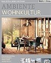 Badische Zeitung/ Extra, März 2014