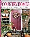 COUNTRYHOMES, 05/10