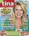 Tina, Nr.19/ 2014