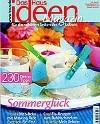 Das Haus Ideen Magazin, Nr.2/ 2012