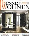 Besser Wohnen, Nr.3/ 2013