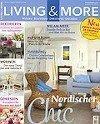 Living & More, Nr.8 & 9/ 2014