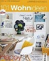 Living & More, Sonderheft Nr.1/ 2013