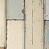 Tapeten: Scrapwood, col.03