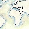 Tapeten: the-world-map-day