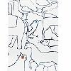 Tapeten: Animals