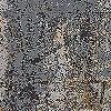 Tapeten: korrosion_unlasting