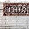 Tapeten: Third Avenue
