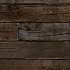 Tapeten: Scrapwood, col.10